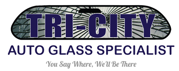 Tri City Auto Glass Specialists | Windshield Repair ...